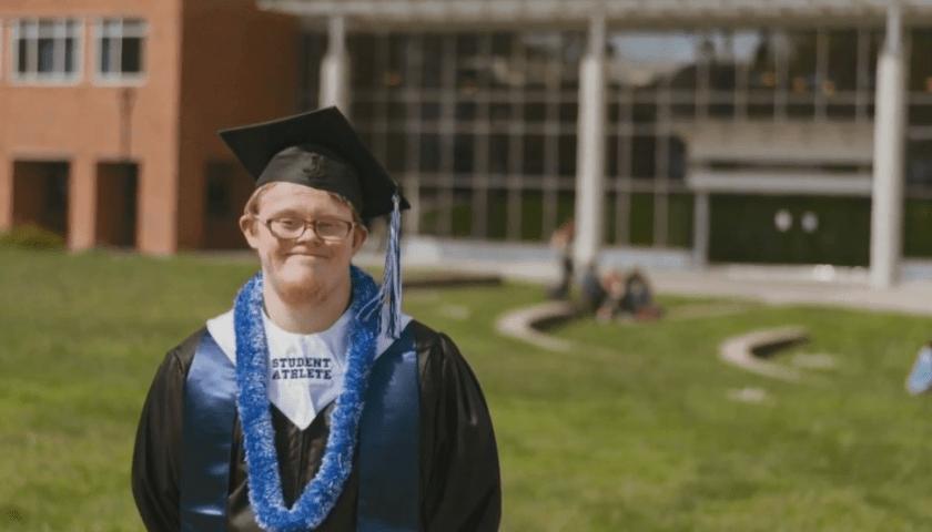 Engelli Çocuklar Yardım İçin Video Yaptılar, İzleyin, Destek Olun