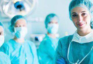 Genel Cerrahi Doktor Seçimi Nasıl Olmalı