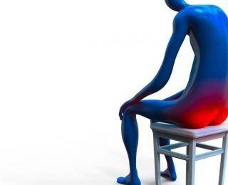 Hemoroid (Basur) İçin Ameliyatsız Tedavi Yöntemleri