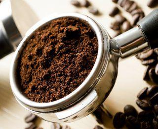 Kahve Beynimizi Nasıl Korur