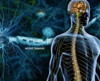 Multipl Skleroz (MS) belirtileri