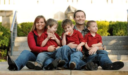 Niemann-Pick Hastalığı Nedir? Belirtileri, Türleri ve Tedavisi