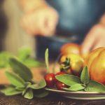 Organik Gıda Tüketimi Kansere Karşı Korur Mu?