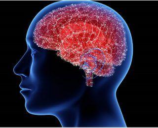 Gen Tedavisi Parkinson Hastalığı Tedavisine Umut Oldu