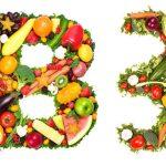 Niasin (Vitamin B3) Nedir?
