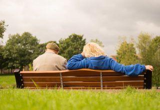 Yaşlı Hastalarda Ameliyatlarda Dikkat Edilmesi Gerekenler