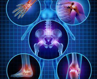Atroskopik Kök Hücre Tedavisi ile Eklem Ağrılarına Son!