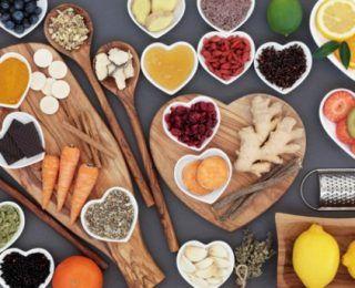 Fonksiyonel Gıda Nedir?