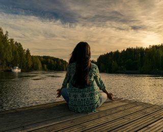 Meditasyonun, Öğrenme Üzerindeki Etkisi