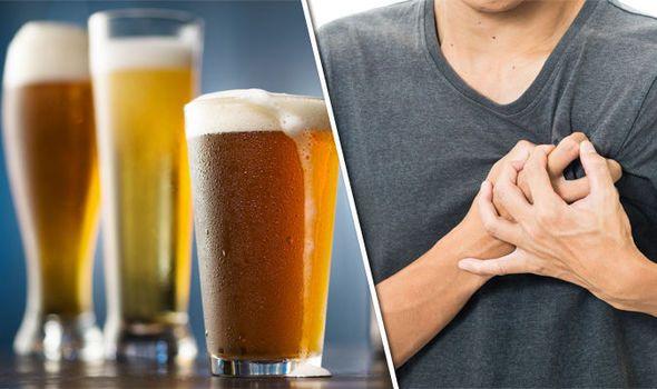 Tatil Kalp Sendromu Nedir?