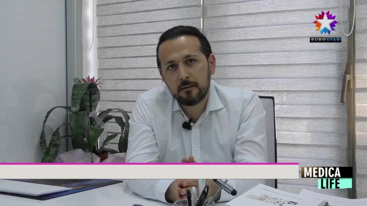 """Youtube – Halluks Valgus ve Tedavisi """"Op. Dr. Aydın  ARSLAN"""""""