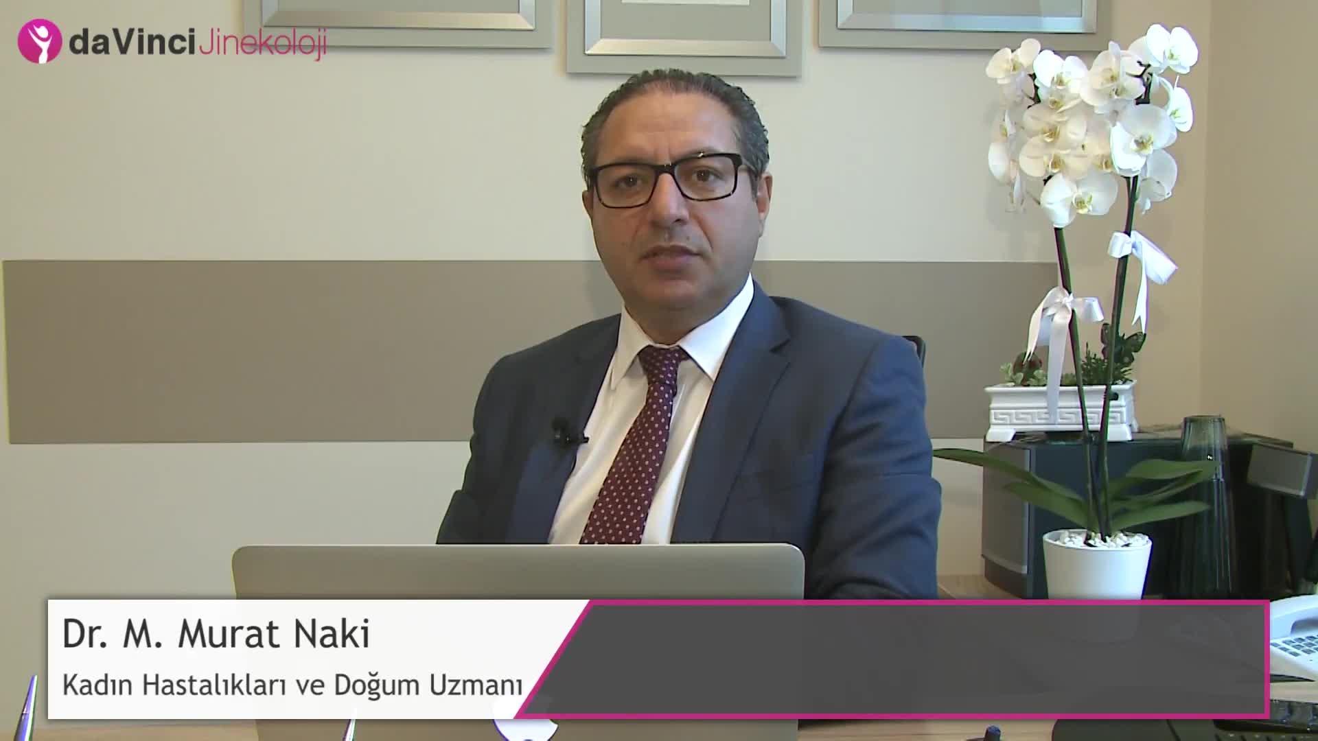 """Youtube – Mamografi ne kadar sürede yapılmalı,nelere dikkat edilmeli? """"Prof. Dr. M. Murat  NAKI"""""""
