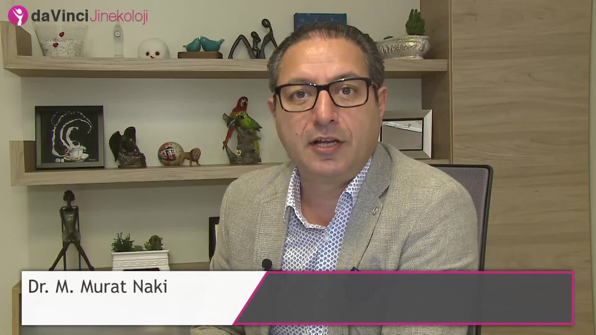 """Youtube – Normal ve sezeryan ile doğum farkı """"Prof. Dr. M. Murat  NAKI"""""""