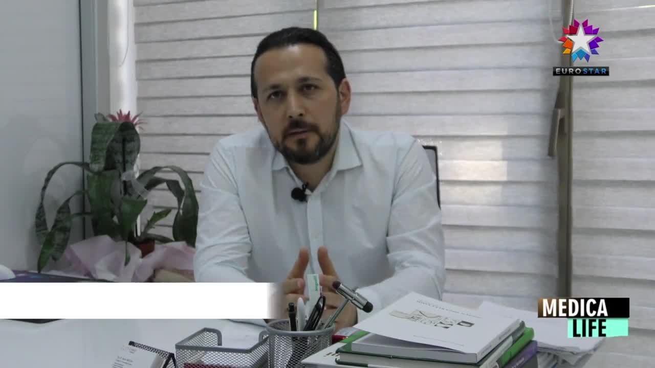 """Youtube – Omuz artroskopisi """"Op. Dr. Aydın  ARSLAN"""""""