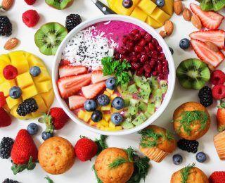Yumuşak Gıda Diyeti Nedir?