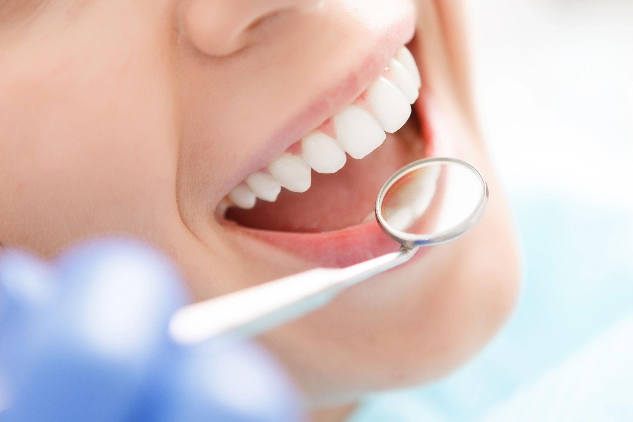 Alanya'da Diş Hekimliğinde Yeni Kapı: ALKÜ Diş Hekimliği Fakültesi Hasta Kabul Ediyor
