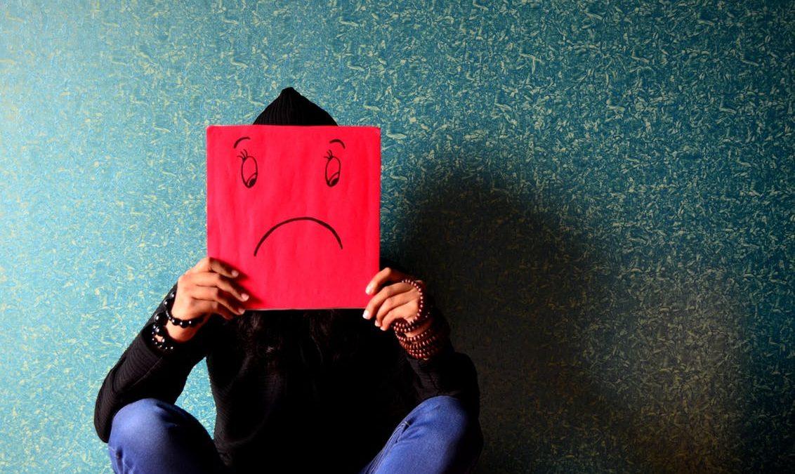 Alerjiler ve Depresyon: Şaşırtıcı Bir İlişki!