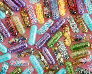 Antibiyotikler Regl Dönemini Etkiler Mi?