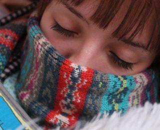 Bu Sene Gençler Neden Grip Yüzünden Ölüyor?