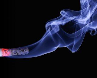 Sigara ve Düz Paketleme; Yeni Veriler İşe Yaradığını Söylüyor