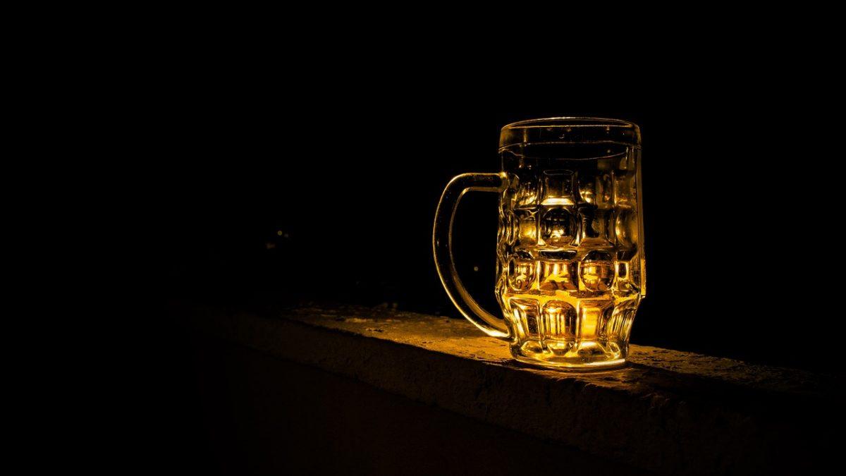 Alkolün Sağlımıza Etkileri Nelerdir