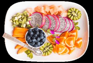 B12 Vitamininin Önemi