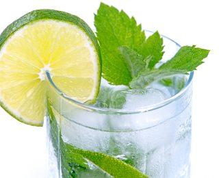 Spordan Sonra Soda İçmek Böbreklerinize Zarar Verebilir