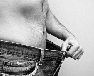 Erektil Disfonksiyon – Impotans (İktidarsızlık) ve Diyabet (Şeker Hastalığı) Bağlantılı Mı?