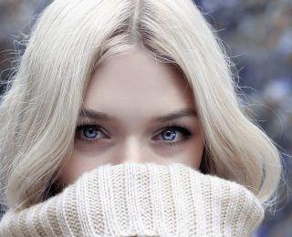 Kadınlarda Hormon Replasman Tedavisi Nedir?