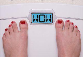 Koku Hissi Az Olanlar Obezite Riski Altında
