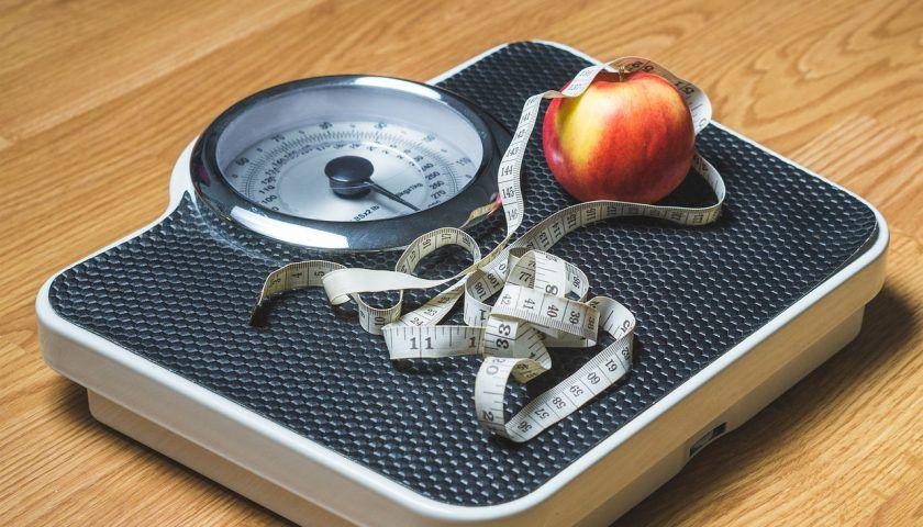 Obezitenin Sağlığımıza Etkileri Nelerdir?