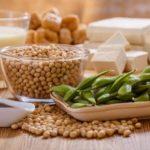 Östrojen İçeren Gıdalar Nelerdir?