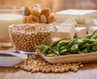 Östrojen Nedir? Östrojen İçeren Gıdalar Nelerdir?
