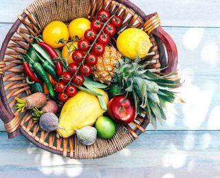 Bağırsak Sağlığı İçin Enzim Dolu En İyi 10 Gıda