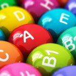 Vitaminler Hakkında Bilinmesi Gerekenler