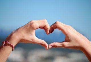 Probiyotik ve Kalp Sağlığı