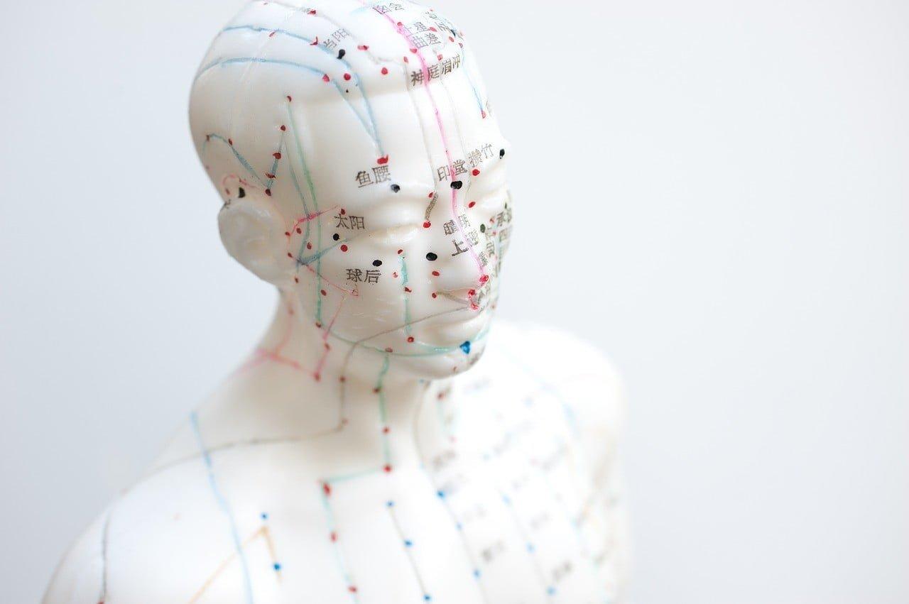 Akupunktur Nasıl Çalışır?