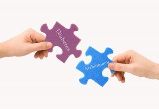 Diyabet ve Alzheimer Arasında Bir İlişki Var Mı?