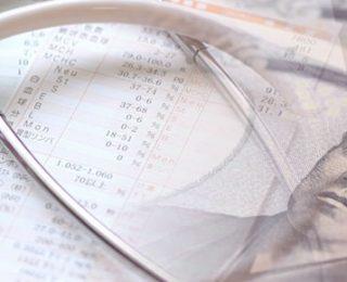 Ekonomik Krizin Sağlığınızı Etkilemesini Nasıl Önlersiniz?