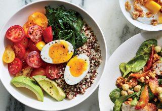 Kahvaltı Etmek Kilo Vermek İçin İyi Mi Kötü Mü?
