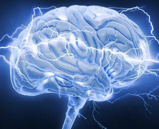 Lityumun Beynimize 5 Etkisi