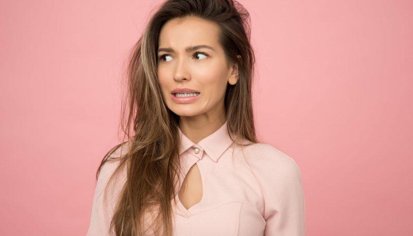 Vajinismus Hakkında Bilmeniz Gerekenler