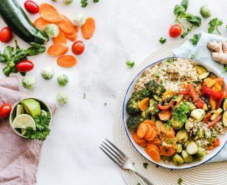 Böbrek Hastalığı: Yüksek ve Düşük Potasyumlu Gıdalar