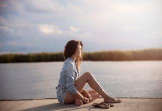 Hamilelik Mi, Adet Öncesi Sendromu Mu?