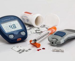 Kan Basıncınızı Etkileyebilecek 4 Gizli Alışkanlık