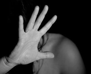 Korku Vücudumuzu Nasıl Etkiler?