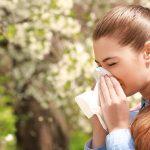Mevsimsel Alerjiler: Belirtileri, Nedenleri ve Tedavisi