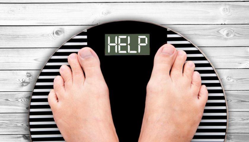 Obeziteye Multidisipliner Yaklaşım: 'Topyekün Aktiviteye Geçme Zamanı'