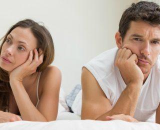 Orgazm Disfonksiyonu: Bilmeniz Gereken Her Şey