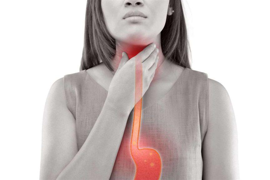 Reflü Belirtileri, Tanısı, Tedavi Yöntemleri | Probiyotix